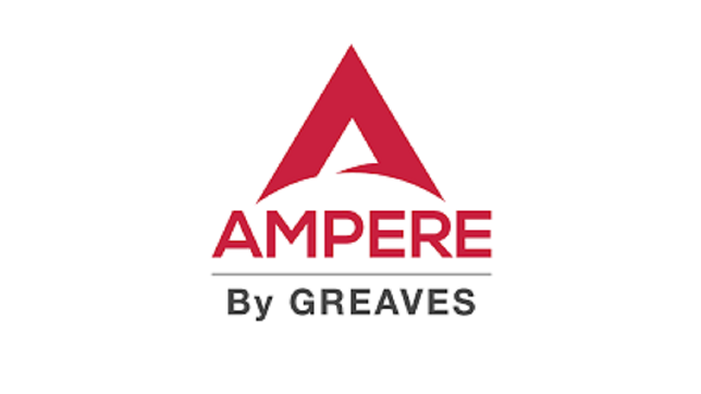 Ampere Electric commits Rs 700 Crore, to set up EV Plant in Tamil Nadu