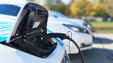 Electric charging network provider EVgo Services to go public in a $2.6 billion SPAC deal