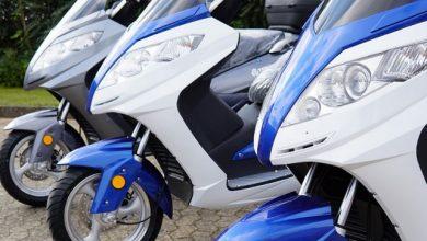 Goa announces electric mobility initiatives