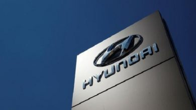 Photo of India: Hyundai working on affordable EV for India with 1000 crore investment