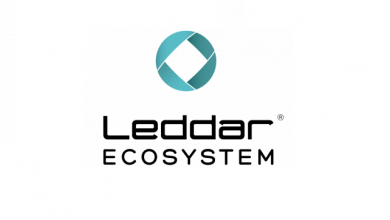 LeddarTech partners with Seoul Robotics to deliver robust Solid-State LiDAR-based perception solutions