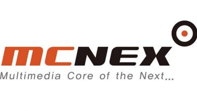 MCNEX, Korea's most reputed ADAS & autonomous vehicle camera maker showcases new solutions at CES 2021