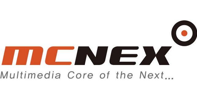 MCNEX, Korea's most reputed ADAS & autonomous vehicle camera maker showcases new solutions at CES 2021