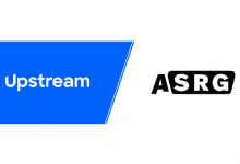 Photo of ASRG partners with Upstream to enhance automotive cyber threat intelligence