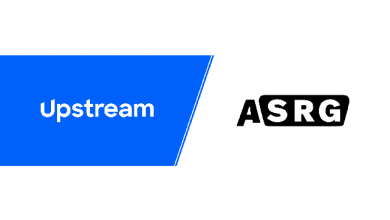 ASRG partners with Upstram to enhance automotive cyber threat intelligence