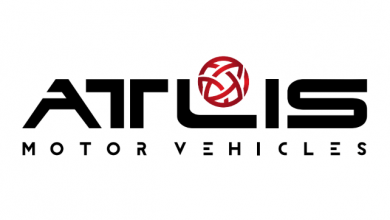 Photo of ATLIS Motor Vehicles and Clemson University announce strategic partnership to advance development of electric vehicle batteries