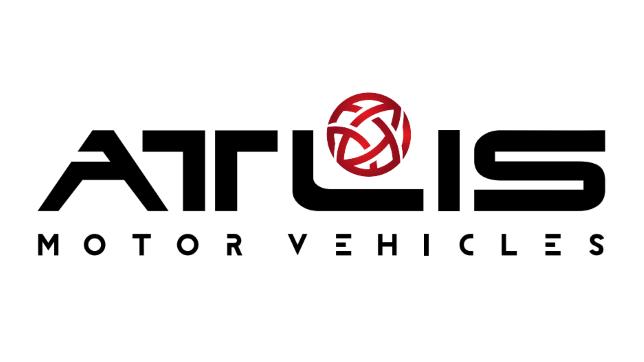 ATLIS Motor Vehicles and Clemson University announce strategic partnership to advance development of electric vehicle batteries