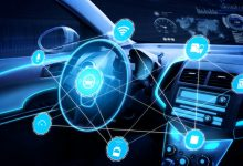 Photo of Utilizing virtual testing solutions for efficient ADAS development