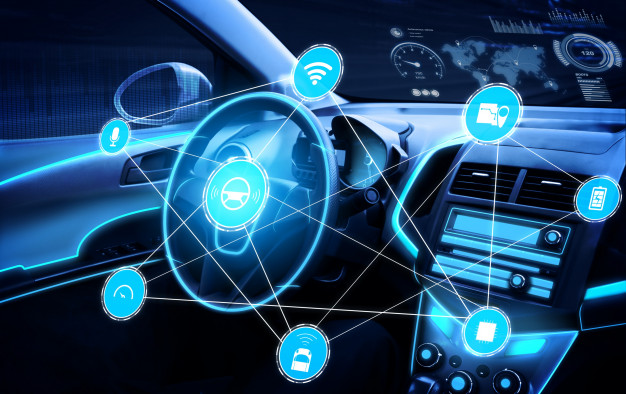 Utilizing virtual testing solutions for efficient ADAS development
