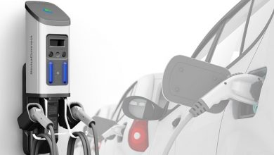 Photo of SemaConnect launches Fleet Management Software solution for electric fleets