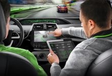 Photo of Impact of autonomous driving technology on component design