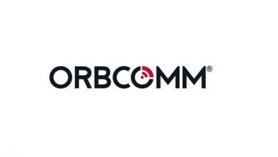 McColl's Transport turns to ORBCOMM for tracking and monitoring ISO tanks in Australia