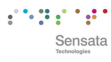 Photo of Sensata Technologies signs definitive agreement to acquire Xirgo Technologies