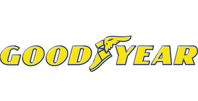 Goodyear and TNO to demonstrate an Intelligent Brake System