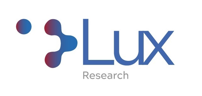 Lux Research predicts autonomous vehicle market to be a $50 billion opportunity by 2040