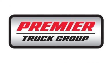 Penske Automotive announces agreement to acquire Kansas City Freightliner