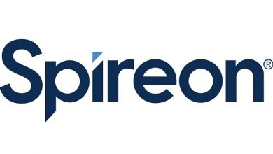 Spireon launches GoldStar Wireless GPS tracking solution for Buy Here Pay Here dealerships and auto lenders