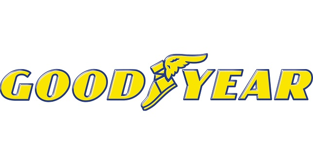 Goodyear and Voyomotive collaborate on Tire Intelligence for vehicle efficiency