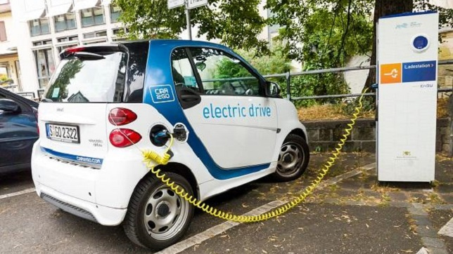 Indians are ready to buy electric vehicles: Survey