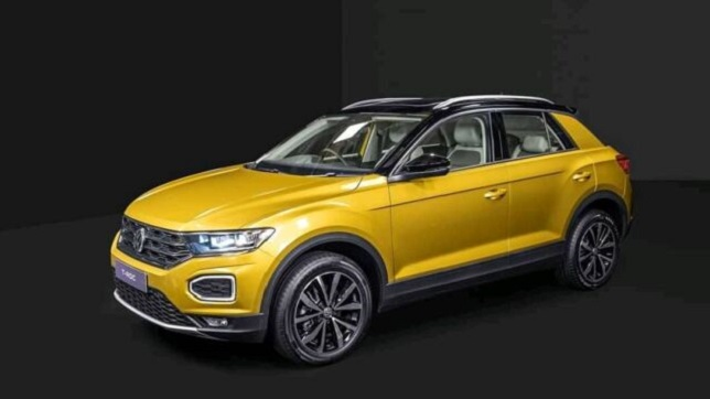 India: MG Motor India extends its relationship with IIT Delhi