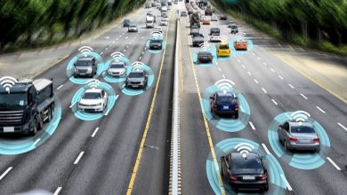 A Glimpse of unending horizon of connected vehicle