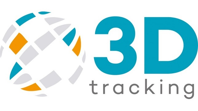 7 factors when choosing the right tracking platform