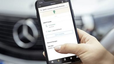 BMW Group and Daimler Mobility join forces with bp as a partner for Digital Charging Solutions GmbH, to further accelerate the growth of electrification