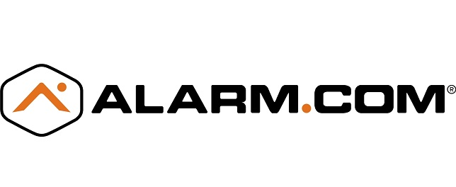 Alarm.com Connected Car solution extends modern security technology to vehicles