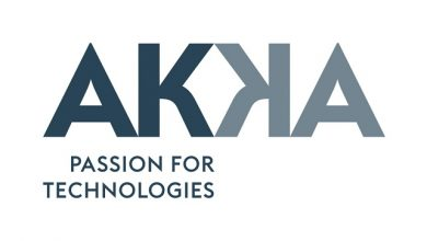 AKKA renews its cooperation with Ford in the area of infotainment