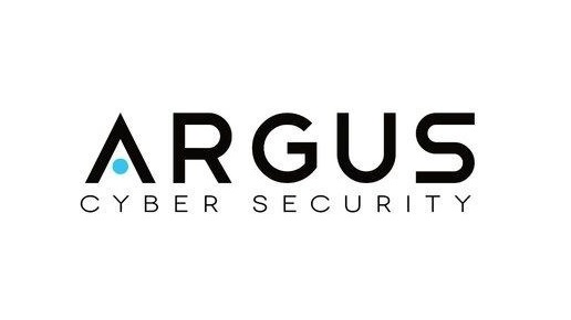 Argus collaborates with Microsoft to bring cyber security cloud solution to vehicle manufacturers with Microsoft Azure IoT