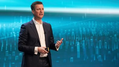Power Day: Volkswagen presents technology roadmap for batteries and charging up to 2030