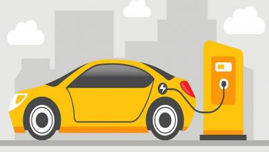 1.3M Electric Vehicles Were Sold In China In 2020 – Projected For 51% Increase By 2021