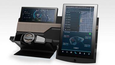 Garmin announces integration of Amazon's Alexa Custom Assistant technology into Automotive OEM infotainment systems