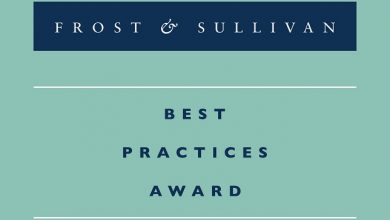 Guardknox applauded by Frost & Sullivan for optimizing automotive cybersecurity to help OEMs develop personalized and secure vehicles