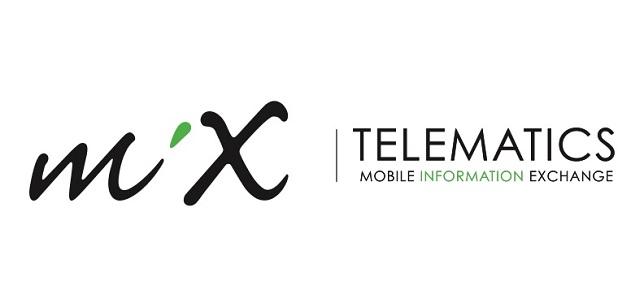 Leading UK bus operator extends partnership with MiX Telematics