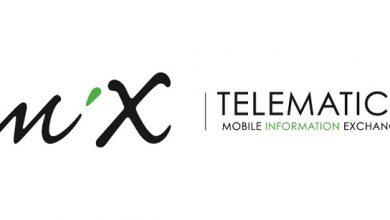 Iberdrola chooses MiX Telematics as its long-term global connected fleet partner