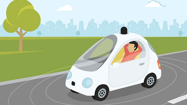Engineering an Ethicist in Autonomous (Vehicle) Beings