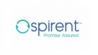 Spirent acquires octoScope to expand WiFi test capabilities