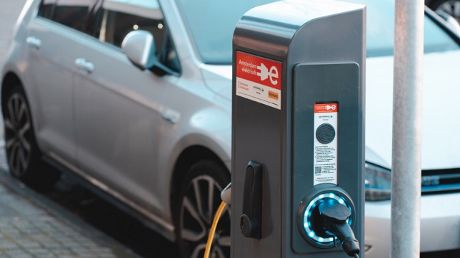 Meghalaya announces electric vehicle policy with purchase subsidy for early adopters