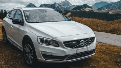 Care by Volvo approves applications in seconds using cloud-hosted FICO Platform