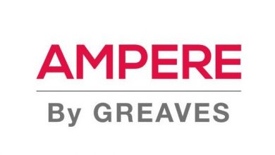 Ampere Electric announces 'Ampowering Change', a customer education initiative for New India to shift towards affordable and sustainable e-scooter