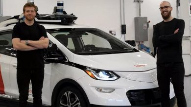 Cruise acquires Voyage in another autonomous vehicle merger