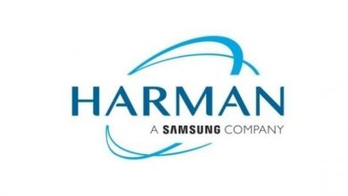 HARMAN acquires 5G Edge and V2X leader Savari