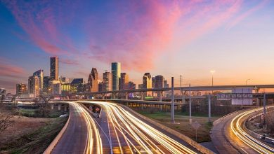 Iteris awarded $1.2 million Texas DOT IDIQ contract for smart mobility and traffic engineering services