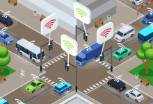 Story of Connected Vehicles – Indian Market