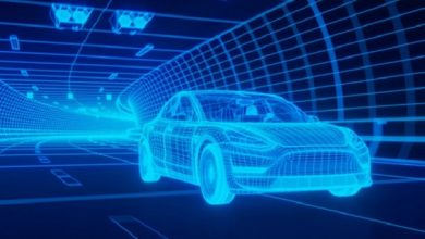LG Elec leads series A funding for U.S. connected car solution startup CerebrumX