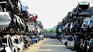India: Nitin Gadkari announces vehicle scrappage policy in Lok Sabha