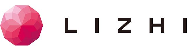 LIZHI INC. enters into partnership with automotive intelligence technology company ECARX