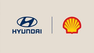 Hyundai and Shell sign new agreement to expand collaborations on clean energy solutions