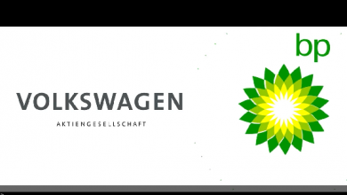 Volkswagen Group and bp to join forces to expand ultra-fast electric vehicle charging across Europe